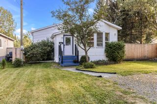 Photo 2: 2717 MINOTTI Drive in Prince George: Hart Highway Manufactured Home for sale (PG City North (Zone 73))  : MLS®# R2612148