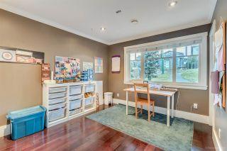 Photo 13: 4468 DARWIN Avenue in Burnaby: Burnaby Hospital House for sale (Burnaby South)  : MLS®# R2028162