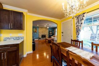 Photo 13: 1607 E GEORGIA Street in Vancouver: Hastings 1/2 Duplex for sale (Vancouver East)  : MLS®# R2488468