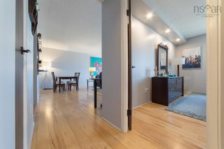 Photo 8: Unit 219 1326 Lower Water Street in Halifax: 2-Halifax South Residential for sale (Halifax-Dartmouth)  : MLS®# 202123075