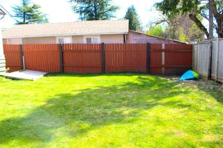 Photo 5: 10127 MARY Drive in Surrey: Cedar Hills House for sale (North Surrey)  : MLS®# R2564251
