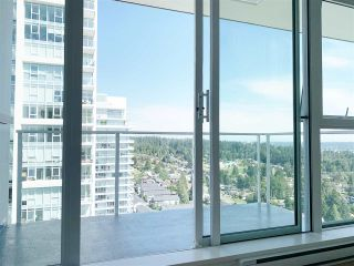 """Photo 10: 2809 652 WHITING Way in Coquitlam: Coquitlam West Condo for sale in """"Marquee By Bluesky Properties"""" : MLS®# R2526650"""