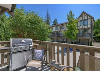 """Photo 19: 20 20875 80 Avenue in Langley: Willoughby Heights Townhouse for sale in """"Pepperwood"""" : MLS®# R2602287"""