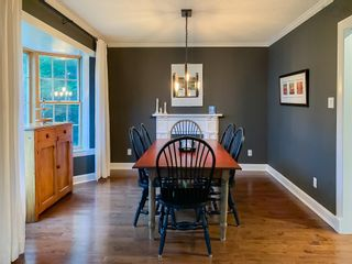 Photo 5: 137 Olympiad Avenue in Bridgewater: 405-Lunenburg County Residential for sale (South Shore)  : MLS®# 202122353