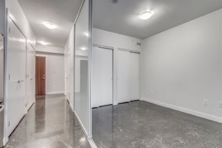 """Photo 12: 505 221 UNION Street in Vancouver: Strathcona Condo for sale in """"V6A"""" (Vancouver East)  : MLS®# R2523030"""