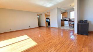 Photo 3: 503 1540 29 Street NW in Calgary: St Andrews Heights Apartment for sale : MLS®# A1096149