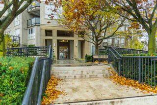 """Photo 3: 316 15988 26 Avenue in Surrey: Morgan Creek Condo for sale in """"The Morgan"""" (South Surrey White Rock)  : MLS®# R2518299"""