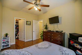 Photo 11: 418 10499 UNIVERSITY Drive in Surrey: Whalley Condo for sale (North Surrey)  : MLS®# R2222495