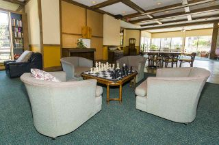 """Photo 18: 313 8540 CITATION Drive in Richmond: Brighouse Condo for sale in """"BELMONT PARK"""" : MLS®# R2367330"""