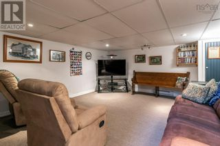 Photo 20: 27 CROOKED LAKE Road in Camperdown: House for sale : MLS®# 202124053