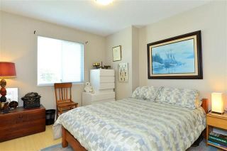 Photo 9: 1519 161 Street in Surrey: King George Corridor House for sale (South Surrey White Rock)  : MLS®# R2223386