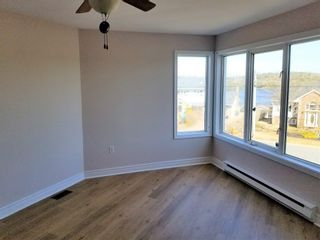 Photo 6: 55 Governors Lake Drive in Timberlea: 40-Timberlea, Prospect, St. Margaret`S Bay Residential for sale (Halifax-Dartmouth)  : MLS®# 202106901