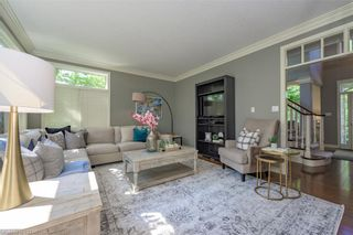 Photo 16: 2 HAVENWOOD Way in London: North O Residential for sale (North)  : MLS®# 40138000