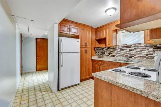 Photo 33: 12980 101 Avenue in Surrey: Cedar Hills House for sale (North Surrey)  : MLS®# R2556610