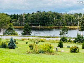 Photo 24: 8 Dufferin Mines Road in Port Dufferin: 35-Halifax County East Residential for sale (Halifax-Dartmouth)  : MLS®# 202122906