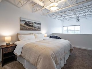 Photo 11: 368 2233 34 Avenue SW in Calgary: Garrison Woods Apartment for sale : MLS®# A1137876