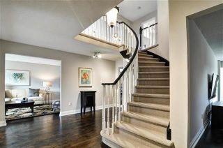 Photo 5: 60 Durness Avenue in Toronto: Rouge E11 House (2-Storey) for sale (Toronto E11)  : MLS®# E4244551