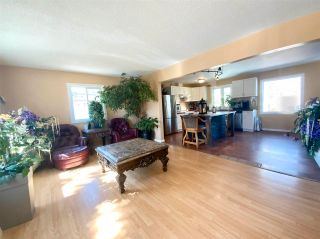 Photo 17: 162 Maple Crescent: Wetaskiwin House for sale : MLS®# E4241347