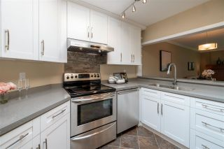"""Photo 6: 318 7531 MINORU Boulevard in Richmond: Brighouse South Condo for sale in """"CYPRESS POINT"""" : MLS®# R2494932"""