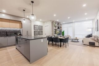 """Photo 18: 502 20416 PARK Avenue in Langley: Langley City Condo for sale in """"Legacy On Park Avenue"""" : MLS®# R2603603"""