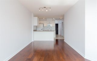 """Photo 4: 1830 938 SMITHE Street in Vancouver: Downtown VW Condo for sale in """"ELECTRIC AVENUE"""" (Vancouver West)  : MLS®# R2098961"""