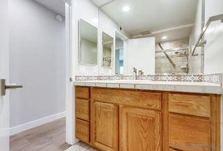 Photo 35: ENCINITAS House for sale : 4 bedrooms : 343 Cerro St