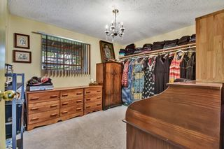 Photo 12: 11701 90 Avenue in Delta: Annieville House for sale (N. Delta)  : MLS®# R2586773