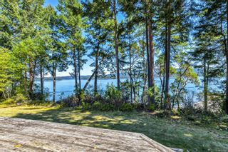 Photo 54: 2521 North End Rd in : GI Salt Spring House for sale (Gulf Islands)  : MLS®# 854306