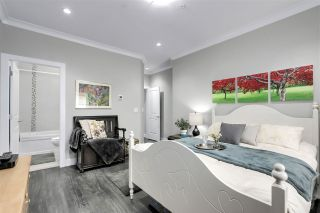 Photo 23: 2441 GLENWOOD Avenue in Port Coquitlam: Woodland Acres PQ House for sale : MLS®# R2535273