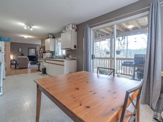 Photo 21: 1935 Kelsie Rd in : Na Chase River House for sale (Nanaimo)  : MLS®# 866466