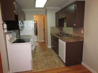 Photo 12: 104 33664 Marshall Road in Abbotsford: Condo for rent