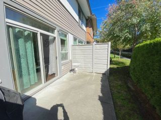 Photo 24: 65 34248 KING Road in Abbotsford: Poplar Townhouse for sale : MLS®# R2620723