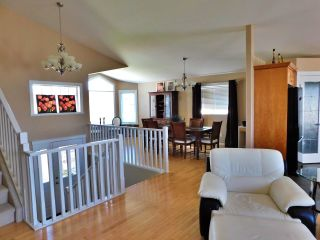 Photo 5: 4713 39 Avenue: Gibbons House for sale : MLS®# E4246901