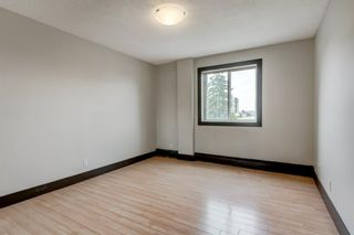 Photo 17: 307 501 57 Avenue SW in Calgary: Windsor Park Apartment for sale : MLS®# A1140923