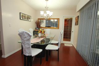 Photo 4: 5128 FULWELL Street in Burnaby: Greentree Village House for sale (Burnaby South)  : MLS®# R2028492