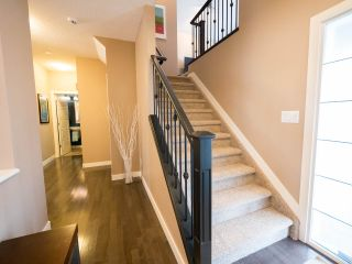 Photo 11:  in Edmonton: Zone 58 House for sale