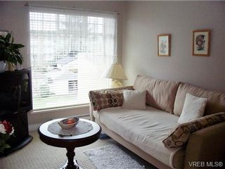 Photo 9: 305 2380 Brethour Ave in SIDNEY: Si Sidney North-East Condo for sale (Sidney)  : MLS®# 685203
