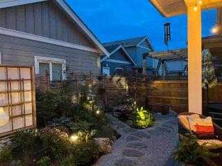 "Photo 35: 2290 CORMORANT Drive in Tsawwassen: Tsawwassen North House for sale in ""NEW HAVEN"" : MLS®# R2621277"