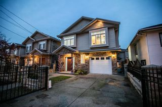 Photo 18: 7518 4TH Street in Burnaby: East Burnaby House for sale (Burnaby East)  : MLS®# R2015558