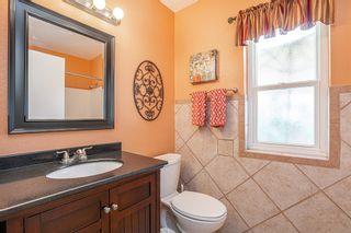 Photo 19: LA MESA Condo for sale : 3 bedrooms : 3888 Murray Hill Rd