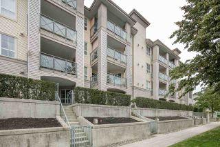 Photo 14: 104 5500 ANDREWS Road in Richmond: Steveston South Condo for sale : MLS®# R2109009
