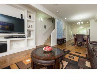 "Photo 8: 42 5858 142 Street in Surrey: Sullivan Station Townhouse for sale in ""Brooklyn Village"" : MLS®# R2272952"