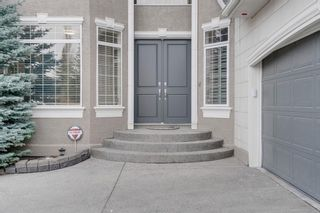 Photo 2: 23 Evergreen Rise SW in Calgary: Evergreen Detached for sale : MLS®# A1085175