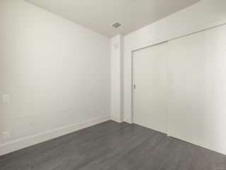 Photo 11: 210 83 Saghalie Rd in : VW Songhees Condo for sale (Victoria West)  : MLS®# 876073
