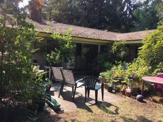 Photo 4: 5082 CHAPMAN Road in Sechelt: Sechelt District House for sale (Sunshine Coast)  : MLS®# R2505595