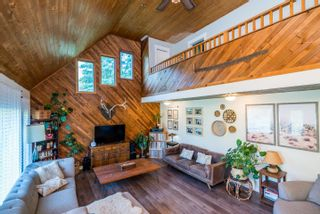 Photo 20: 14315 LERELYN Road in Prince George: Buckhorn House for sale (PG Rural South (Zone 78))  : MLS®# R2597265