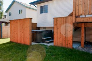 Photo 50: 10 LAKEWOOD Cove: Spruce Grove House for sale : MLS®# E4262834