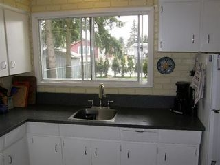 Photo 6: 12484 96A AVENUE in Surrey: Home for sale