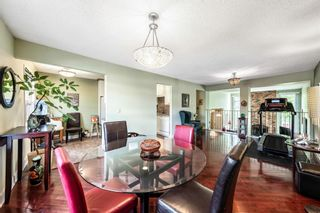 Photo 10: 25 1011 Canterbury Drive SW in Calgary: Canyon Meadows Row/Townhouse for sale : MLS®# A1149720