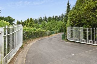 Photo 25: 35176 MARSHALL Road in Abbotsford: Abbotsford East House for sale : MLS®# R2602870